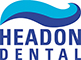 Headon Dental Logo